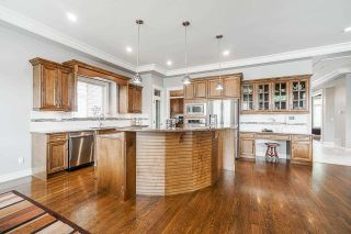 """Photo 7: 16038 80A Avenue in Surrey: Fleetwood Tynehead House for sale in """"FLEETWOOD"""" : MLS®# R2582683"""