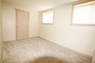 Photo 39: 57 TARALAKE Heath NE in Calgary: Taradale Detached for sale : MLS®# A1131189
