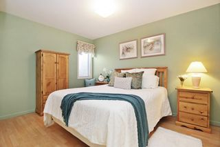 """Photo 15: 180 6001 PROMONTORY Road in Chilliwack: Promontory Townhouse for sale in """"Promontory Lake Estates"""" (Sardis)  : MLS®# R2588002"""