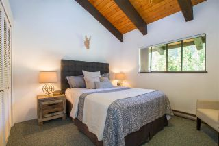 """Photo 14: 8123 ALPINE Way in Whistler: Alpine Meadows House for sale in """"Alpine Meadows"""" : MLS®# R2591210"""