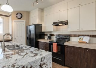 Photo 10: 44 ELGIN MEADOWS Manor SE in Calgary: McKenzie Towne Detached for sale : MLS®# A1103967
