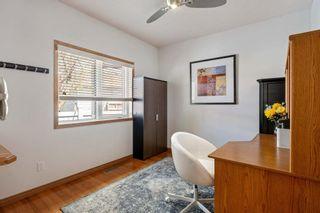 Photo 19: 3616 31A Street in Edmonton: Zone 30 House for sale : MLS®# E4244166
