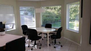 Photo 6: 4847 8A Avenue in Delta: Tsawwassen Central House for sale (Tsawwassen)  : MLS®# R2369059