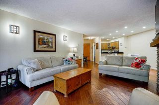 """Photo 17: 106 3191 MOUNTAIN Highway in North Vancouver: Lynn Valley Condo for sale in """"LYNN TERRACE II"""" : MLS®# R2592579"""