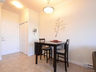 Photo 10: 205 9751 Fourth St in SIDNEY: Si Sidney South-East Condo for sale (Sidney)  : MLS®# 763525
