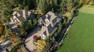 Photo 20: 1013 RAVENSWOOD Drive: Anmore House for sale (Port Moody)  : MLS®# R2219061