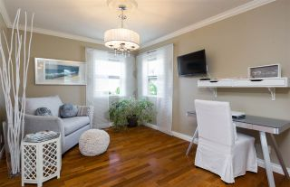 Photo 16: 2666 PHILLIPS Avenue in Burnaby: Montecito House for sale (Burnaby North)  : MLS®# R2289290