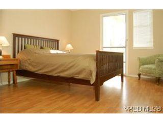 Photo 7: 7 850 Parklands Dr in VICTORIA: Es Gorge Vale Row/Townhouse for sale (Esquimalt)  : MLS®# 499917