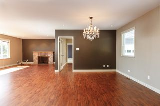 Photo 6: 910 EYREMOUNT Drive in West Vancouver: British Properties House for sale : MLS®# R2616315