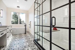 Photo 26: 1726 48 Avenue SW in Calgary: Altadore Detached for sale : MLS®# A1079034
