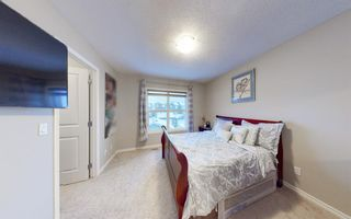 Photo 21: 512 Evanston Link NW in Calgary: Evanston Semi Detached for sale : MLS®# A1041467