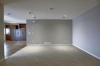 Photo 24: 37 Sage Hill Landing NW in Calgary: Sage Hill Detached for sale : MLS®# A1061545