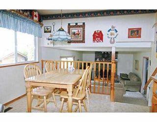 Photo 7: 20260 ASHLEY CR in Maple Ridge: Southwest Maple Ridge House for sale : MLS®# V537201