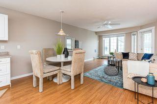 Photo 8: 410 2741 55 Street in Edmonton: Zone 29 Condo for sale : MLS®# E4229961