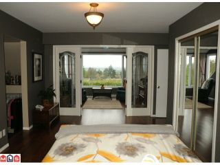 "Photo 2: 32964 12TH Avenue in Mission: Mission BC House for sale in ""Centennial Park"" : MLS®# F1211528"