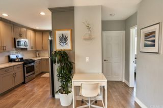 Photo 6: 616 Park Row Drive in Silver Lake: Residential Lease for sale (671 - Silver Lake)  : MLS®# PW21201849