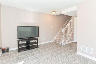 Photo 24: 60 3480 Upper Middle in Burlington: House for sale : MLS®# H4050300