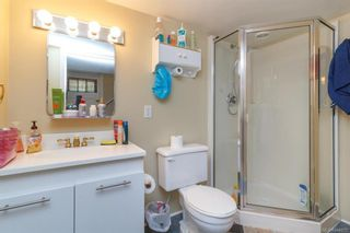 Photo 16: 2260 Central Ave in Oak Bay: OB South Oak Bay House for sale : MLS®# 844975