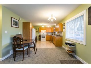 Photo 10: 33266 CHELSEA Avenue in Abbotsford: Central Abbotsford House for sale : MLS®# R2554974