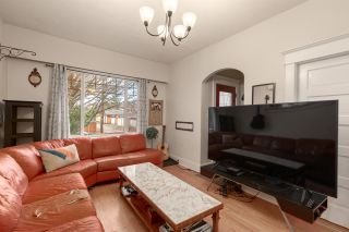 Photo 6: 3234 PRINCE EDWARD Street in Vancouver: Fraser VE House for sale (Vancouver East)  : MLS®# R2541850