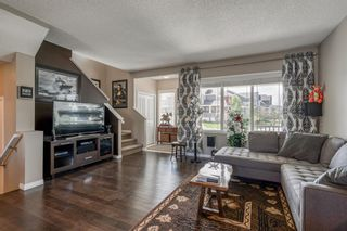 Photo 5: 432 River Heights Green: Cochrane Detached for sale : MLS®# A1058318