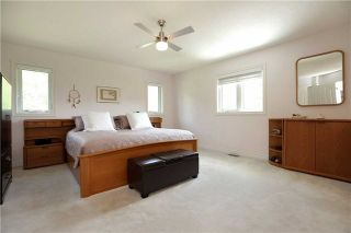 Photo 14: 12589 Fourth Line in Milton: Nassagaweya House (Bungalow) for sale : MLS®# W3905887