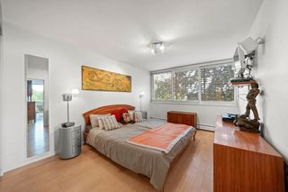 """Photo 12: 603 2055 PENDRELL Street in Vancouver: West End VW Condo for sale in """"Panorama Place"""" (Vancouver West)  : MLS®# R2586062"""