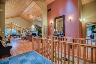 Photo 4: 11155 North Watts Rd in Saltair: Du Saltair House for sale (Duncan)  : MLS®# 866908