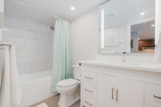 """Photo 17: 209 808 E 8TH Avenue in Vancouver: Mount Pleasant VE Condo for sale in """"Prince Albert Court"""" (Vancouver East)  : MLS®# R2605098"""