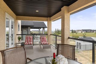 Photo 18: 621 Evergreen Terrace in Warman: Residential for sale : MLS®# SK864513