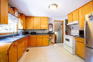 Photo 16: 210 Lyman Street in Truro: 104-Truro/Bible Hill/Brookfield Residential for sale (Northern Region)  : MLS®# 202118102