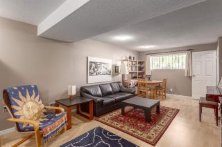 """Photo 13: 3268 W 21ST Avenue in Vancouver: Dunbar House for sale in """"Dunbar"""" (Vancouver West)  : MLS®# R2177204"""