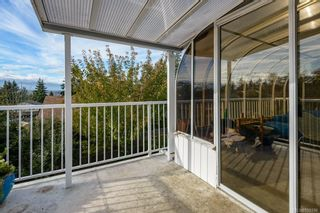 Photo 45: 384 Panorama Cres in : CV Courtenay East House for sale (Comox Valley)  : MLS®# 859396