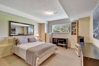 """Photo 36: 20 22751 HANEY Bypass in Maple Ridge: East Central Townhouse for sale in """"RIVERS EDGE"""" : MLS®# R2594550"""