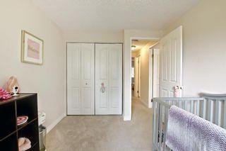 Photo 16: 48 1155 Falconridge Drive NE in Calgary: Falconridge Row/Townhouse for sale : MLS®# A1134743