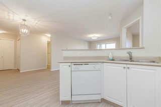 Photo 16: 306 2000 Citadel Meadow Point NW in Calgary: Citadel Apartment for sale : MLS®# A1055011