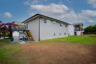 Photo 38: 136 Bird Sanctuary Dr in : Na University District House for sale (Nanaimo)  : MLS®# 874296
