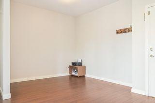 "Photo 4: 206 21975 49 Avenue in Langley: Murrayville Condo for sale in ""Trillium"" : MLS®# R2389182"