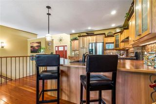 Photo 14: 2415 Waverly Drive, in Blind Bay: House for sale : MLS®# 10238891