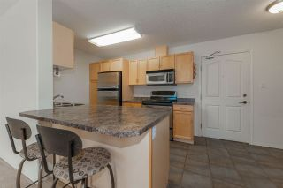 Photo 10: 122 78A McKenney: St. Albert Condo for sale : MLS®# E4239256