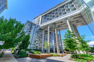 Photo 2: 1808 1618 QUEBEC Street in Vancouver: Mount Pleasant VE Condo for sale (Vancouver East)  : MLS®# R2622988