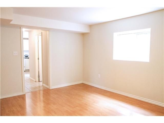 Photo 12: Photos: 1689 SPRINGER AV in Burnaby: Brentwood Park House for sale (Burnaby North)  : MLS®# V1013523