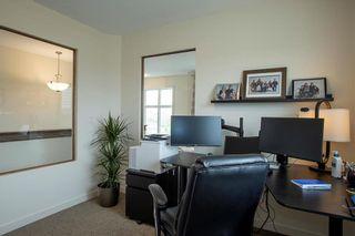 Photo 16: 10 Snowberry Circle in Winnipeg: Sage Creek Residential for sale (2K)  : MLS®# 202111774