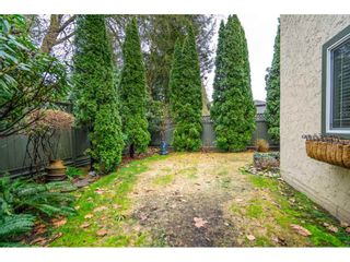 """Photo 30: 1224 OXBOW Way in Coquitlam: River Springs House for sale in """"RIVER SPRINGS"""" : MLS®# R2542240"""