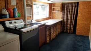 Photo 29: 4469 Bruce St in : PA Port Alberni House for sale (Port Alberni)  : MLS®# 854426
