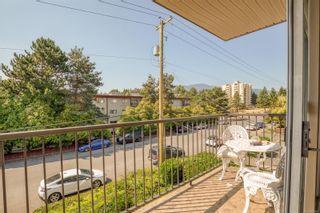 Photo 9: 5 1630 Crescent View Dr in Nanaimo: Na Central Nanaimo Condo for sale : MLS®# 883547