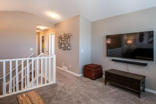 Photo 17: 204 Masters Crescent SE in Calgary: Mahogany Detached for sale : MLS®# A1143615