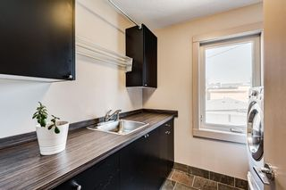 Photo 35: 2203 13 Street NW in Calgary: Capitol Hill Semi Detached for sale : MLS®# A1151291