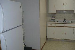 Photo 20: 103 MANDAN: Residential for sale (Maples)  : MLS®# 1123820