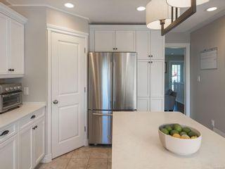 Photo 13: 5638 Boulder Pl in Nanaimo: Na North Nanaimo House for sale : MLS®# 882619